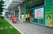 CHCC An Phú Quận 6. 61m2- 2 phòng ngủ 0902 737 012