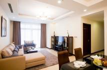 Bán căn hộ SGC Nguyễn Cửu Vân, quận Bình Thạnh (69m2 - 2PN) nhà đẹp, giá tốt 2,6 tỷ, có sổ hồng