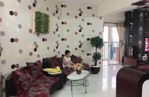 Căn hộ Fortuna - Vườn Lài(Tân Phú) giá 1 tỷ 4 nhận nhà ở ngay full nội thất. LH 0903002788