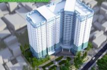Sacomreal mở bán dự án Carillon Tân Phú, Đầm Sen, LH 0902 567 537