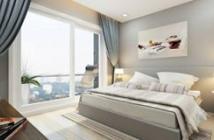 Sở hữu vĩnh viễn căn hộ 2 PN, dự án Viva Riversdie chỉ với 1.29 tỷ - Tiện ích đầy đủ