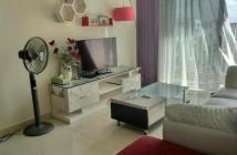 Bán căn hộ Quang Thái, Lý Thánh Tông, căn góc, giá từ 1.85 tỷ, hỗ trợ vay 80%. LH: 0902.456.404