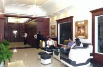 Cho thuê căn hộ mặt Lý Thường Kiệt giá chuẩn từ chủ nhà, DT: 76 m2 đầy đủ nội thất