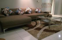 Bán căn hộ City Garden 1PN-68.5m2 giá 3.5tỷ (có TL) nội thất cao cấp. LH: 0906626505