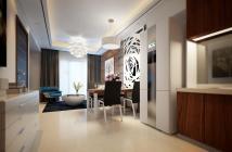 Bán căn hộ Tân Phú - Carillon - thương hiệu uy tín - 0909885593