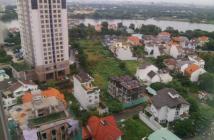 Thủ Thiêm Sky tại Thảo Điền, Quận 2 - Hotline: 0909 920 738
