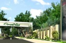 Đón lộc trao tay- mua ngay nhà mới, căn hộ phức hợp xanh liền kề sân bay, nơi ở hoàn hảo cho nhà