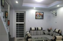 Kẹt tiền cần bán căn hộ Ehome 1, phường Phước Long B, Quận 9