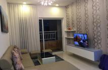 Bán lỗ căn hộ Sunrise City 3PN 112m2, giá 3.65 tỷ (bao hết các phí), lầu 22
