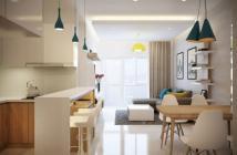 Bán gấp căn hộ Carina Plaza tầng 10, 72m2, 2PN, 2WC