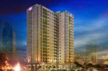 Cực hot căn hộ Carillon 5 giá cực tốt, tiện ích vượt trội, ngay trung tâm Tân Phú