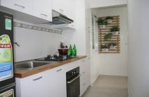 Có phải bạn đang cần mua căn hộ hãy tìm hiểu Tecco Town  Bình Tân ngay : 0932.099.686