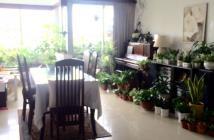 Bán gấp căn hộ chung cư cao cấp Mỹ Khánh 1, view Nguyễn Văn Linh, 118m2 giá rẻ 118m2