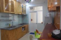 Bán gấp căn hộ chung cư Grand View nhà đẹp giá bao rẻ, 3PN 4 tỷ 6, tel: 0909052673