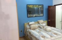 Bán căn hộ cao cấp ở liền khu vip Thảo Điền ven sông Sài Gòn - Hotline: 0909.920.738 PKD