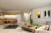Bán nhiều căn hộ Imperia, Q2 (95m2 - 115m2 - 131m2 - 135m2), nhà đẹp, giá tốt nhất 3,6 tỷ_4,1 tỷ