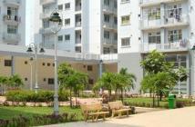 TT 350tr nhận nhà ở ngay CH Nguyễn Văn Quá, TT Q. 12, 65m2, 2PN tặng full NT. LH ngay 0972787103