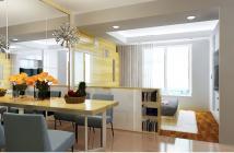 Bán căn hộ chung cư 3 phòng ngủ, giá 4,274 tỷ