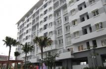 Cần bán căn hộ Ehome 2 (khu Nam Long - Đỗ Xuân Hợp, Q.9) - có gác mái xinh xắn
