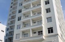 Bán căn hộ Quốc Cường Gia lai căn góc vị trí số 2, 150m2 tặng nội thất 3,5 tỷ