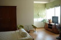 Bán gấp căn hộ PN-Techcons, Phú Nhuận, DT 138m2, 3PN, căn góc, giá 5.4 tỷ. LH: 0901 326 118
