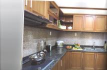 Bán gấp căn hộ 3 phòng ngủ chung cư Hoàng Anh Thanh Bình - Quận 7, giá 2,9 tỷ