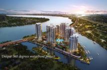 Căn hộ Đảo Kim Cương, Quận 2, 55 m2, bán lỗ gấp giá 2,5 tỷ
