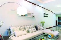 Cần bán căn hộ 3 phòng ngủ chung cư Hoàng Anh Thanh Bình - Quận 7. Giá 3,1 tỷ nhận nhà ngay