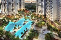 Bán lỗ gấp căn hộ Đảo Kim Cương Quận 2, 88 m2, 3,8 tỷ