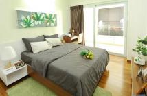Chuyển nhà cần bán gấp căn hộ EHome 3 (67m2, 2PN-2WC) 980 triệu