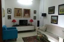 Bán căn hộ chung cư Mỹ Đức, quận Bình Thạnh, 85m2, giá tốt, nhà đẹp, view KDL Văn Thánh