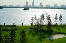 Bán gấp căn hộ Đảo Kim Cương Quận 2, 123 m2, đang cho thuê 42tr/m2, sổ hồng. Tel: 0938986358