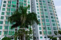Bán căn hộ chung cư tại Quận 7, Hồ Chí Minh diện tích 115m2 giá 2.55 tỷ