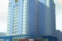 Bán căn hộ PN - Techcons, Phú Nhuận. DT 96m2, 2 phòng ngủ, giá 4.5 tỷ, LH: 0901 326 118