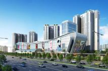 Bán CH Masteri, 2PN, 65m2, tầng cao view trực diện Q. 1, giá chỉ 2.4 tỷ. LH: 0932009007