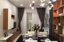 Suất nội bộ siêu căn hộ chợ Phạm Thế Hiển, Quận 8 2PN/2WC - Lót sàn gỗ 900 triệu. LH: 0934138748