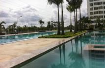 Bán CH Phú Hoàng Anh 129m2 – View Hồ Bơi Công Viên – 2,65 tỷ