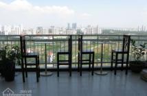 Cần bán gấp giá rẻ hoặc cho thuê căn hộ Lofthouse (2 tầng) Phú Hoàng Anh