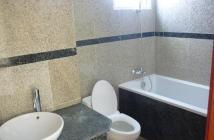 Căn hộ Phú Hoàng Anh bán 2 phòng ngủ có sổ hồng giá rẻ, 1,9 tỷ, LH: 0909625989