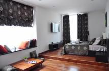 Cần bán căn hộ Hoàng Anh Thanh Bình Q. 7, giá chỉ 22 triệu / m2 đã bao gồm VAT + PBT