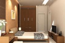 Bán căn hộ Hoàng Anh Thanh Bình, Q. 7, Block B-căn 02, DT: 82m2, view nhìn Q. 1