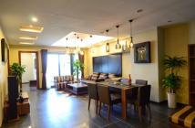 Cần tiền kinh doanh bán lỗ căn hộ Hoàng Anh Thanh Bình: 114m2 = 2,75 tỷ. LH 0931 777 200