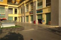 Bán CH Petroland, Q. 2, DT 77m2, 2PN, giá bán 1.2 tỷ. LH: 0917479095