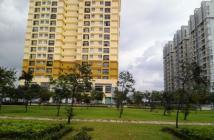 Cần tiền bán căn hộ Petroland, Q. 2, DT 84m2, hướng TB, giá bán 1.3 tỷ. LH: 0917479095
