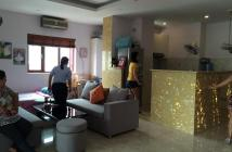 Bán căn hộ chung cư Mỹ Đức quận Bình Thạnh, 85m2, căn góc lô E, giá tốt, nhà đẹp