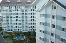 Cần bán căn hộ Ehome2 - Quận 9 – giá: 850 triệu