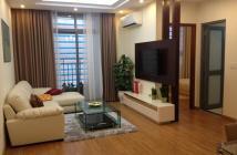 Chính chủ bán lỗ căn hộ Saigonland trung tâm Bình Thạnh, giá hợp lý. Liên hệ: 0916.179.992