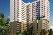 Bán căn hộ thuộc dự án Orchard Garden, Phú Nhuận diện tích 51m2 giá 2.6 tỷ (bao gồm tất cả phí), nhận nhà ngay. LH 0907312456 Tuấn