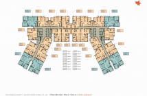 The Everrich Infinity tổ chức mở bán tại New World Hotel ngày 02-10. Lh 0903 32 88 85