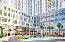 Siêu căn hộ Pega Suite đường Tạ Quang Bửu, Q8, chỉ 20 triệu/m2 cam kết sinh lời 10%